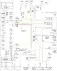 100 1987 Dodge Truck W Ram 250 Wire Diagram 44asyaunitedde