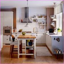 Small Kitchen Island With Seating For 2 Home Design Ideas Narrow