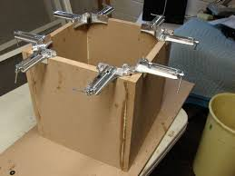 Diy Wood Working Photo 15 PDF DIY Woodworking Corner Clamps Download Woodworkers Woodshop