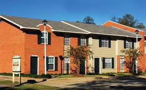 Patio 44 Hattiesburg Ms Hours by Concord Townhomes Apartment In Hattiesburg Ms
