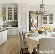 Cabinets Stainless Appliances Full Size Of Kitchensmall White Galley Kitchens Kitchen Wall Paint Colors Small