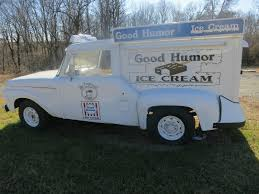 RESTORED 1966 Ford-250 Good Humor Ice Cream Truck Good Humor Ice Cream Truck Stock Photos Stored 1966 Ford250 Pages Humors Of The Future Bring Philly Free Humor Icecream Decals Yum Postcard In 2018 Pinterest Sports Car Market On Twitter Yes That Was A Ford Trucks For Sale 1goodhumrtrck1 Sale Near New York