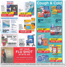 Rite Aid Photo Coupon Code October 2018 / Royal Car Wash Wayne Nj ... Hanes Panties Coupon Coupons Dm Ausdrucken Target Video Game 30 Off Busy Bone Coupons Target 15 Off Coupon Percent Home Goods Item In Store Or Online Store Code Wedding Rings Depot This Genius App Is Chaing The Way More Than Million People 10 Best Tvs Televisions Promo Codes Aug 2019 Honey Toy Horizonhobby Com Teacher Discount Teacher Prep Event Back Through July 20 Beauty Box Review March 2018 Be Youtiful Hello Subscription 6 Store Hacks To Save More Money Find Free Off To For A Carseat Travel System Nba Codes Yellow Cab Freebies