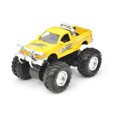 Baidercor 1:32 Monster Trucks Toys Pickup Trucks By Baidercor - Shop ... Buddy L Toy Trucks For Sale Buying Antique Toys Schylling Rev Up Racer Tin Truck Ytown Trucks Collection Toy Kids Youtube Vehicles Ultimate Bracket Heres What The Today Audience Has To Say 13 Top Little Tikes Awesome Kids Clothes And Outfit 6pcs Mini Collections Fire Rescue Military Long Haul Trucker Newray Ca Inc Monster Childhoodreamer