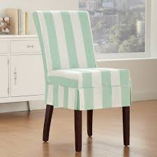Target Parsons Chair Slipcovers by Furniture Superb Dining Chairs Slip Covers Photo Dining Chairs