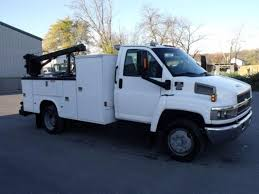 Truck » Chevy C4500 Dump Truck - Old Chevy Photos Collection, All ... Why Are Commercial Grade Ford F550 Or Ram 5500 Rated Lower On Power Chevy C4500 Dump Truck Best Of 2005 Gmc Duramax Sel Landscaper 2003 Gmc Kodiak 4500 For Sale Aparece En Transformers La Gmc C4500 Diesel Chevrolet For Used Cars On Buyllsearch 2018 2019 New Car Reviews By Language Kompis Sale In Mesa Arizona 4x4 Supertruck Crew Cab Chevrolet Med And Hvy Trucks N Trailer Magazine Youtube 2007 Summit White C Series C7500 Regular