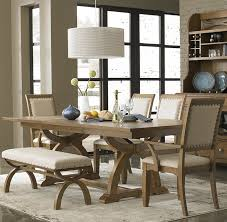 bench kitchen dining room sets you ll love wayfair