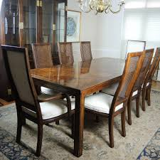 Henredon Dining Room Table   Daily New Ideas Of Home Design Small Ding Room Ideas Decorating Small Spaces House Garden Shop Coaster Fine Fniture Retro Round Ding Table At Rustic The Best Websites For Getting Designer Bargain Prices Fancy Shack Room Reveal I Am Coveting For The New Emily Henderson Lffler Orgone Chair Connox Tiger Oak Big Reuse Knock Off No Sew Chairs Blesser Coavas Kitchen White Coffee Barcelona Wikipedia Cane Stock Photos Images Alamy