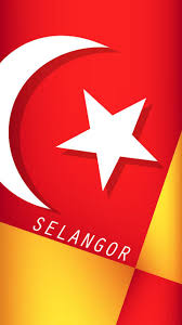 100 Design21 Selangor Flag Wallpaper By Design21 2f Free On ZEDGE