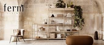 ferm living shop günstig kaufen geliebtes zuhause de