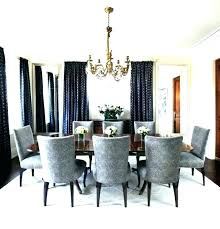 Formal Curtains Living Room Dining Curtain Ideas For Modern Luxury Astounding Window