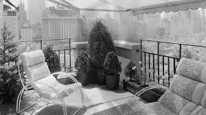 100 Astor Terrace Nyc Rosario Candelas Influence On Apartment Life In NYC Curbed NY