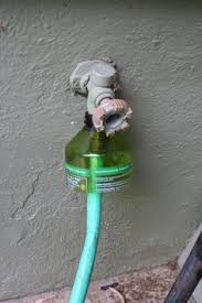 Fix Dripping Faucet Outside by How To Check U0026 Repair A Brass Plumbing Valve Faucet Plumbing