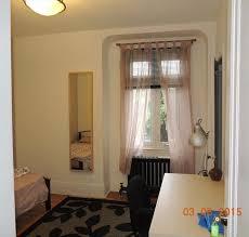 chambre à louer à chambre à louer à montreal room for rent montreal