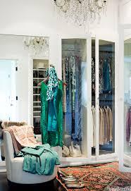 12 Designer Closets Ideas