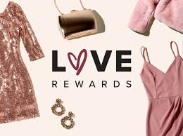 Join The Lulus Love Rewards VIP Program Lulus On Twitter The Hunt Ends Soon Its Your Last Day To Honey Finds And Applies Coupon Codes Automatically In Online Code 25 Off Luluscom Coupons Promo 82219 Insider By Boulder Weekly Issuu Skin Care Codes Discounts And Promos Wethriftcom 10 Best Jan 20 Strike Free Printable Deals Missy Home Facebook Lulu Latest Promotions Electronics For Less 70 Off Followersheavende Jan20 How Apply Sky Coupon Code