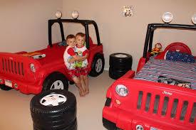 100 Little Tikes Fire Truck Toddler Bed Cars Set Walmart Yamsixteen