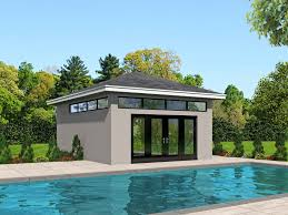 100 Photo Of Home Design Dream House Pretty House Styles Amazing Replace