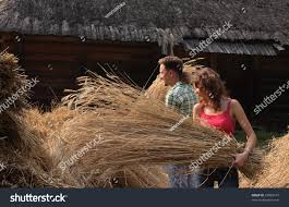 Woman Man Cocking Hay Stock Photo 43865413 - Shutterstock Brantley Gilbert Kick It In The Sticks Youtube Thomas Rhett Crash And Burn Dancehalls Of Cajun Country Discover Lafayette Louisiana New Farm Townday On Hay Android Apps Google Play Big Smo Boss Of The Stix Official Music Video Tuba Overkill Colin Sheet Chords Vocals Amazoncom Barn Loft Door Bale Props Party Accessory 1 Plant Icons Set 25 Stock Vector 658387408 Shutterstock Guitar Hero Danny Newcomb Has A New Band Record Buildings Design Windmill Silo 589173680 Allerton Festival To Feature Music Dizzy Gillespie
