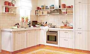 landhausküche selber bauen selbst de