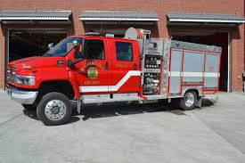 Protective Services | Williams Lake, BC - Official Website Fire Truck Short Or Long Term Rental 1995 Pierce Dash Pumper Station Bounce And Slide Combo Slides Orlando Scania Delivering Fire Rescue Trucks To Malaysia Group Extinguisher Vehicle Firefighter Chicago Truck Rentals Pizza Company Food Cleveland Oh Southside Place Park Fund 1960s Google Search 1201960s Axes Ales Party Tours Take Booze Cruise On Retrofitted Spartan Motors Wikipedia Inflatable Jumper Phoenix Arizona Hire A Fire Nj Events