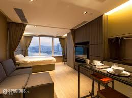 Hong Kong Serviced Apartments | Spacious Luxury Serviced Apartment In Singapore Shangrila Hotel 4 Bedroom Penthouse Apartments Great World Parkroyal Suitessingapore Bookingcom Promotion With Free Wifi Oasia Residence Top The West Hotelr Best Deal Site Oakwood Find A Secondhome Singaporeserviced Condo 3min Eunos Mrtcall Somerset Bcoolen