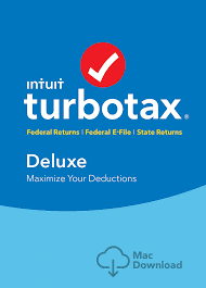 Amazon.com: TurboTax Deluxe Tax Software 2017 Fed + Efile + State ... Spare Parts And Tuning For American Truck Simulator Download New Euro 2 Trucks Cars Ets Driving 75tonne What Are The Quirements Commercial Motor Automotive Gps Garmin Hell By Rakac Meme Center Little Builders Video Kids Trucks Cranes Digger New Fun Enjoy 1 Bus Racer Games Free Download Speed Scales Cardinal Scale Dr Boost Your Driving Skills Previews Or Pickups Pick Best You Fordcom