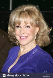 Mar 15, 2006; New York, NY, USA; Actress BARBARA EDEN Promotes The ... Jeannie Barnes Richard Fisher Jr Gagement Engagements Jeannies Back In The Bottle Youtube Divorce Texas Baptists Staff Jeanne Artist My Gallery I Dream Of Jeannie Stock Photo Royalty Free Image 68097674 Alamy Good Gravy Baby Walker Google Bbara Eden Larry Hagman Sign Book Signing For