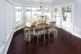 Empire Carpet Laminate Flooring by Why You Should Get New Floors Before The Holidays Empire Today Blog
