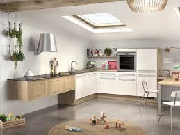 applique pour cuisine ces hottes de cuisine qui se fondent dans le décor
