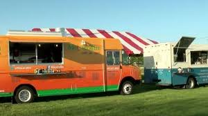 100 Food Truck Festival S Of America Coming Back To Waukesha