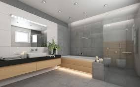 badideen für große badezimmer badsanierung ideen