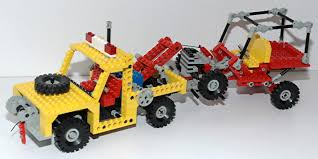Technicopedia: 8846 Building 2017 Lego City 60137 Tow Truck Mod Itructions Youtube Mod 42070 6x6 All Terrain Mods And Improvements Lego Technic Toyworld Xl Page 2 Scale Modeling Eurobricks Forums 9390 Mini Amazoncouk Toys Games Amazoncom City Flatbed 60017 From Conradcom Ideas Tow Truck Jual Emco Brix 8661 Cherie Tokopedia Matnito Online