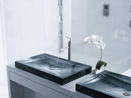Kohler Verticyl Round Undermount Sink by Bathroom Sink Kohler Undermount Bathroom Sinks Small Undermount