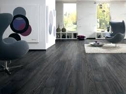 Grey Floor Living Room Inspirational And Flooring Tiles White Sofas Armchairs Floral Wooden