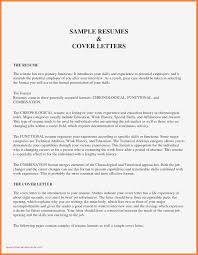 Functional Resume Examples Unique How To Write Absent Letter ... Entry Level Dental Assistant Resume Fresh 52 New Release Pics Of How To Become A 10 Dental Assisting Resume Samples Proposal 7 Objective Statement Business Assistant Sample Complete Guide 20 Examples By Real People Rumes Skills Registered Skills For Sample Examples Template