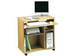 petit bureau informatique conforama conforama informatique pc bureau petit bureau informatique