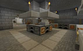 Minecraft Kitchen Ideas Youtube by 2 Bp Blogspot Com Nblbukroebm Ubfoeqaf9pi Aaaaaaa