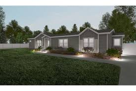 Best Oakwood Homes Oklahoma City 76 Design With