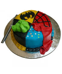 Wwe Raw Cake Decorations by Wrestling Cake Wwe Cake Creamyum Home Delivery In Bangalore