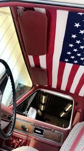 100 Truck Headliner In My 77 C10 S Pinterest Accessories