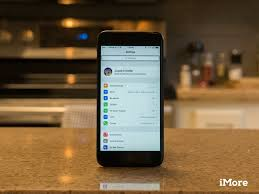 How to downgrade your iPhone or iPad from the iOS 11 beta