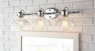 Home Depot Canada Bathroom Vanity Lights by Shop Vanity Lighting At Homedepot Ca The Home Depot Canada
