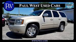 Chevrolet Tahoe LT In Gainesville FL For Sale Lowering A 2015 Chevrolet Tahoe With Crown Suspension 24inch 1997 Overview Cargurus Review Top Speed New 2018 Premier Suv In Fremont 1t18295 Sid Used Parts 1999 Lt 57l 4x4 Subway Truck And Suburban Rst First Look Motor Trend Canada 2011 Car Test Drive 2008 Hybrid Am I Driving A Gallery American Force Wheels Ls Sport Utility Austin 180416