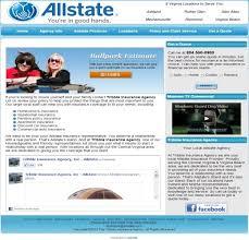 Cheap Web Designs Richmond VA Website Design $99 DONE Today