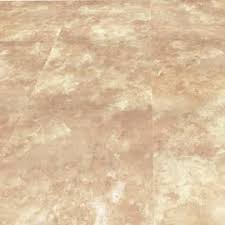 Konecto Flooring Cleaning Products by 24 Best Konecto Flooring Images On Pinterest Flooring Living