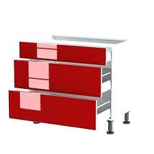 meuble cuisine 90 cm meuble cuisine 90 cm alacment bas 2 portes 80cm a alacment bas
