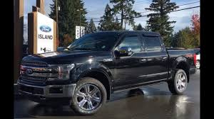 2018 Ford F-150 Lariat Chrome Technology EcoBoost SuperCrew Review ... New 2018 Ford F150 Supercrew Xlt Sport 301a 35l Ecoboost 4 Door 2013 King Ranch 4x4 First Drive The 44 Finds A Sweet Spot Watch This Blow The Doors Off Hellcat Ecoboosted Adding An Easy 60 Hp To Fords Twinturbo V6 How Fast Is At 060 Mph We Run Stage 3s 2015 Lariat Fx4 Project Truck 2019 Limited Gets 450 Hp Option Autoblog Xtr 302a W Backup Camera Platinum 4wd Ranger Gets 23l Engine 10speed Transmission Ecoboost W Nav Review