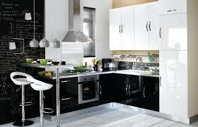 modele de cuisine conforama modele cuisine conforama modele de cuisine simple 1 toutes nos