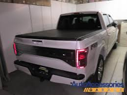 2009-2019 Dodge Ram 1500 BAK Revolver X2 Tonneau Cover - BAK 39213 Bak 39329 Revolver X2 Hard Rolling Tonneau Cover Amazoncom 72207rb Bakflip F1 For 0910 Ram With Industries Bakflip Cs Folding Truck Bed Rack Rails Mitsubishi L200 Covers Bak Flip Pick Up G2 By 26329 Free Shipping On Orders 042014 F150 55ft 772309 2014fdraptorbakrollxtonneaucover The Fast Lane 79207 X4 Official Store Hard Rolling Tonneau Cover 6 Bed 42017 Chevy Silverado Industies Hd Hard Rolling Youtube 39407 With